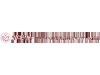一般財団法人日本美容鍼灸マッサージ協会
